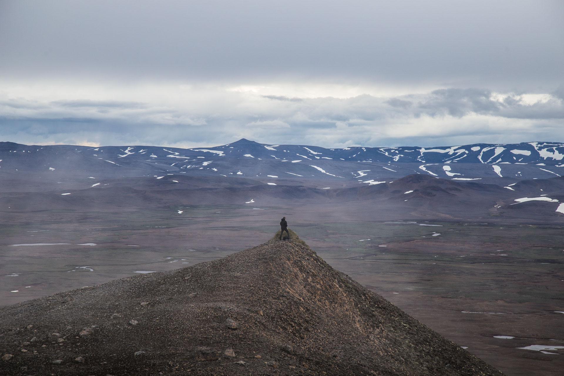 160709-þórshöfn-mælifell-(120)