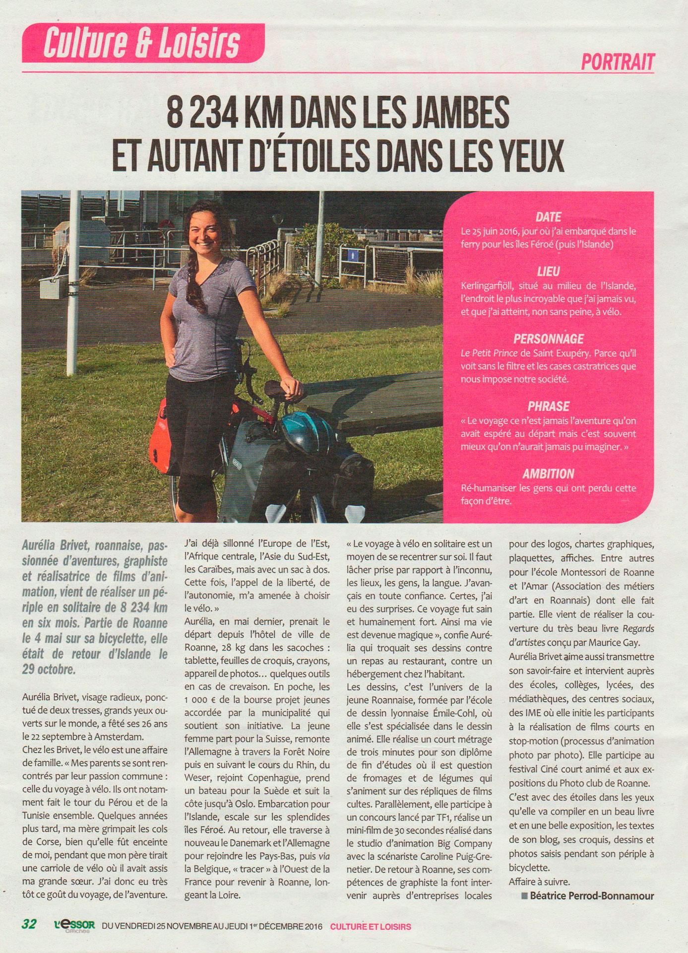presse_essor_161125_beatrice-bonnamour