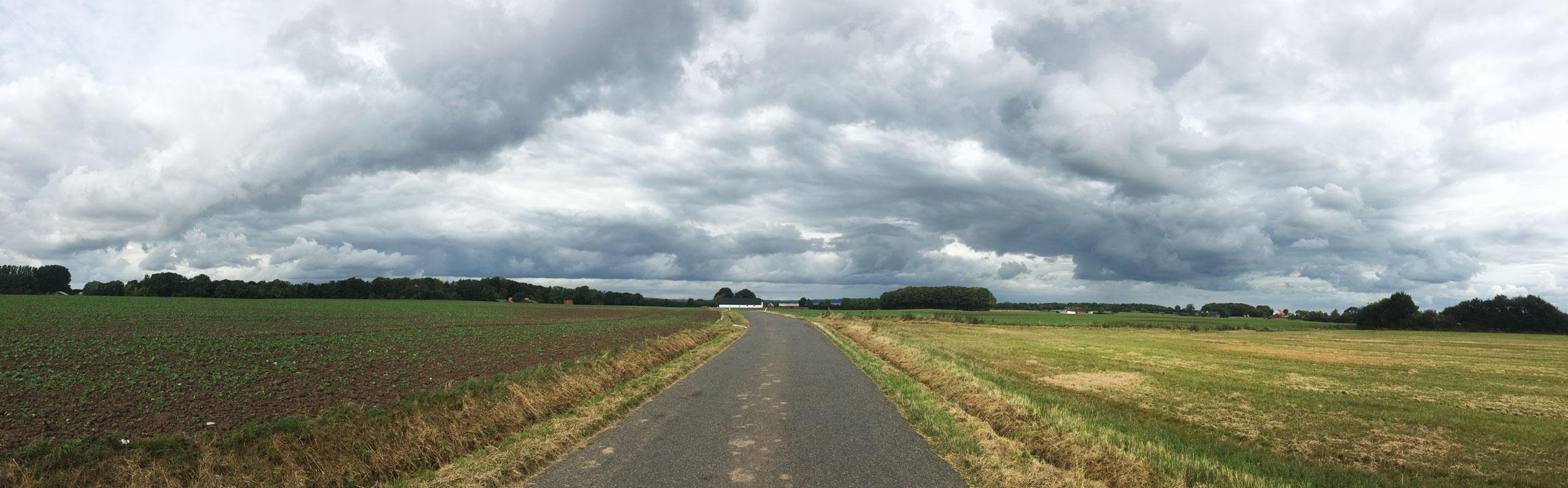 aurelia-brivet-160903-danemark-country-ld