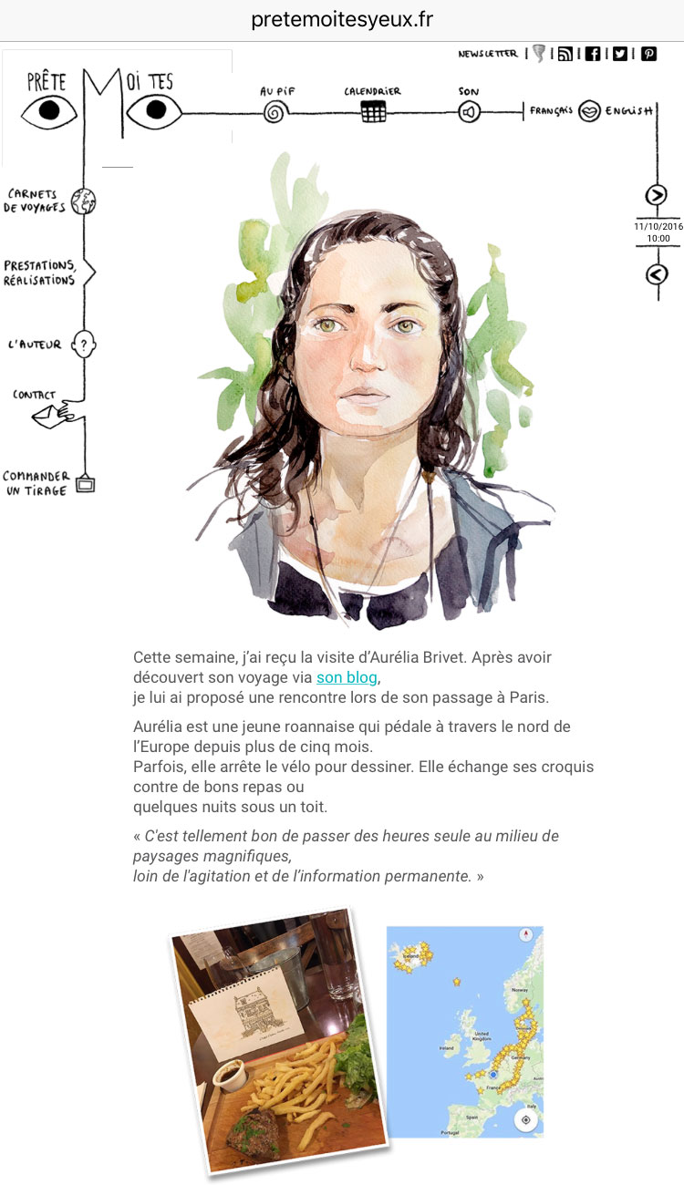 aurelia-brivet-161009-sophie-portrait-ld