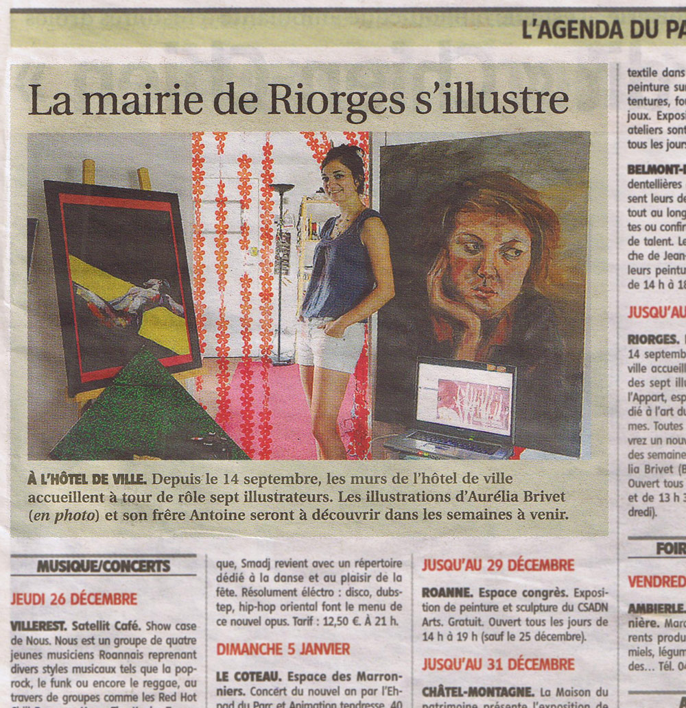 article-journal-mairie-riorges_131226