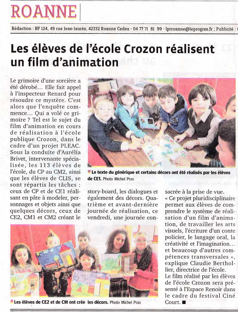 aurelia-brivet-coupure-presse-intervention-scolaire-ld