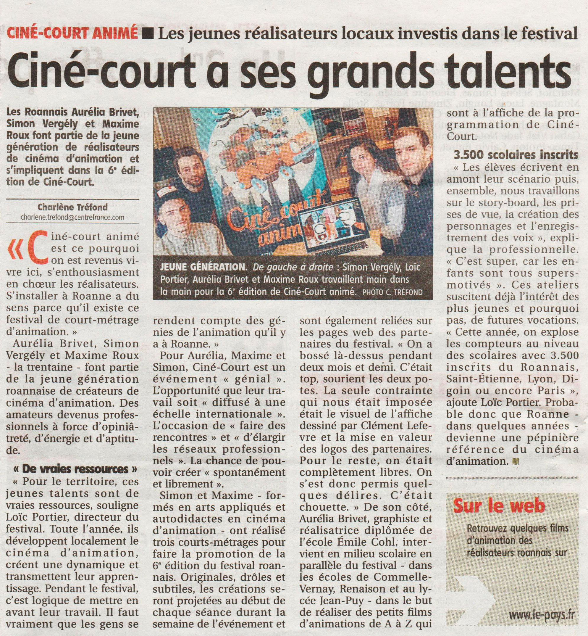 article-cine-court-realisateurs-aurelia-brivet