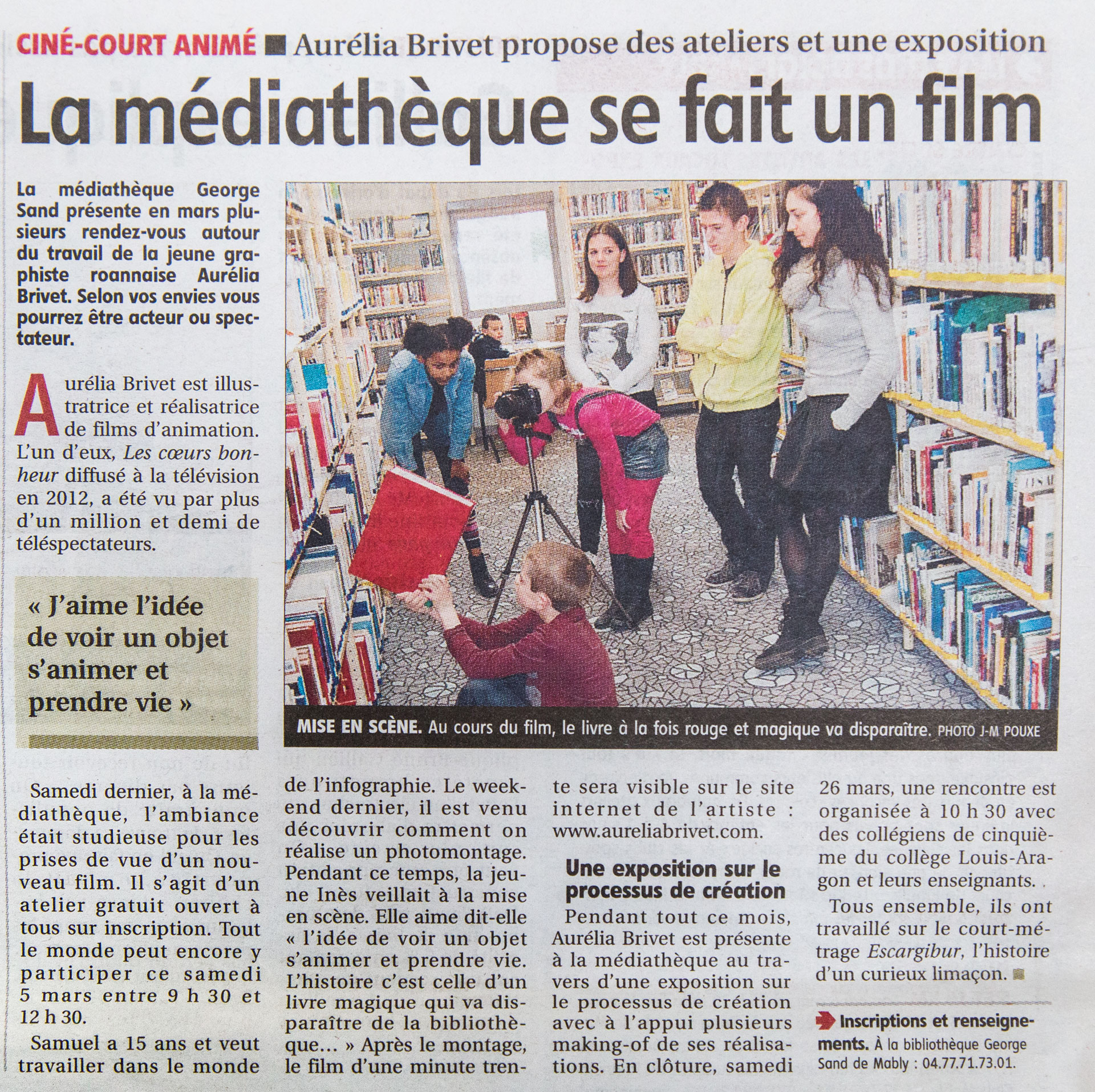 ateliers-mediatheque-mably