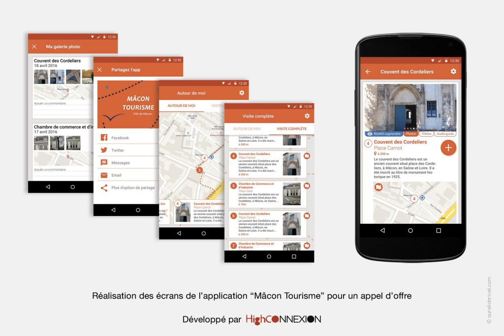 aurelia-brivet-applications-mobiles-macon-tourisme