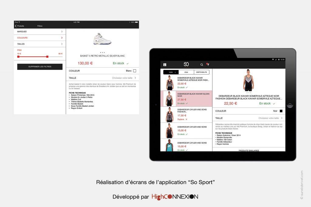 aurelia-brivet-applications-mobiles-so-sport
