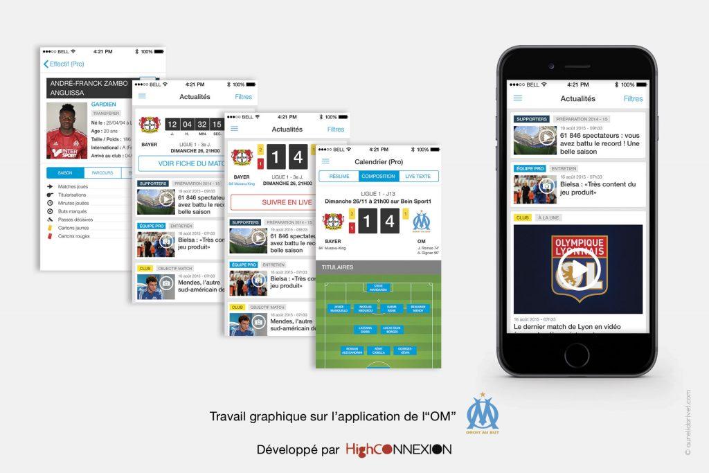 aurelia-brivet-applications-mobiles_om