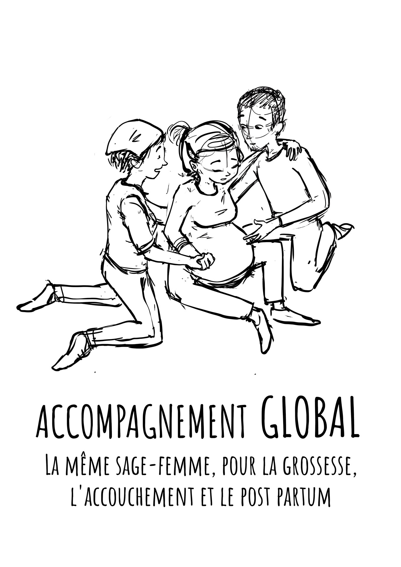 Accompagnement Global